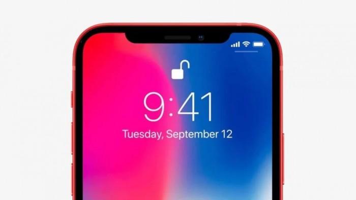 新爆料称iPhone 13 Pro系列最高存储空间将增至1TB
