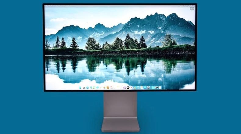 全新 iMac 开发中!窄边框 XDR 设计、苹果芯片