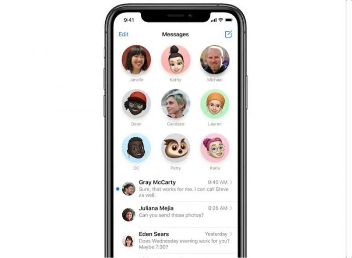 iOS 14引入BlastDoor沙盒安全系统 谷歌Zero团队披露更多细节