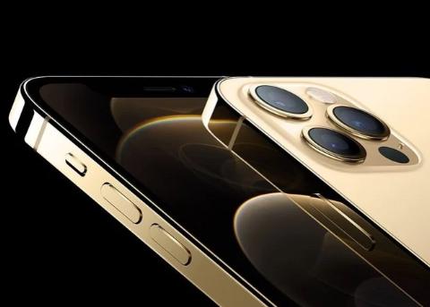 iPhone 13 超广角镜头将迎来升级:提升暗光拍摄表现