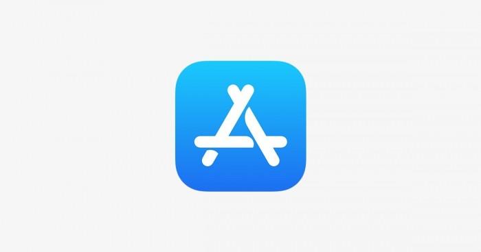 摩根士利丹:App Store 1月增长为近六个月以来最高水平