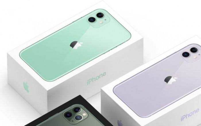 iPhone-11-packaging-740x465.jpg