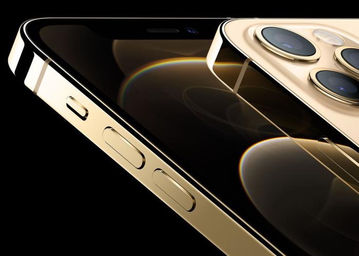 消费者报告:iPhone 12 Pro Max 是年度最佳智能手机