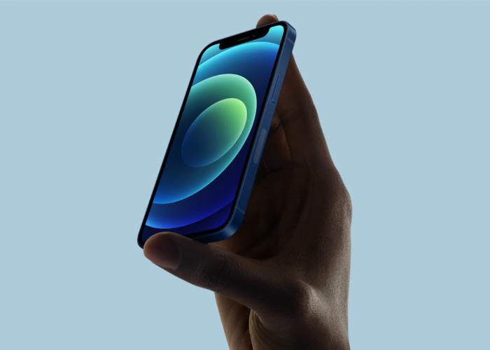消息称苹果继续推iPhone 13 mini 配置大升级、续航提升小