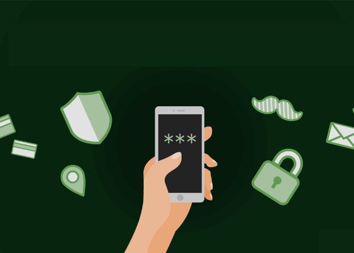 网信办出台规定:明确 App 个人信息收集范围
