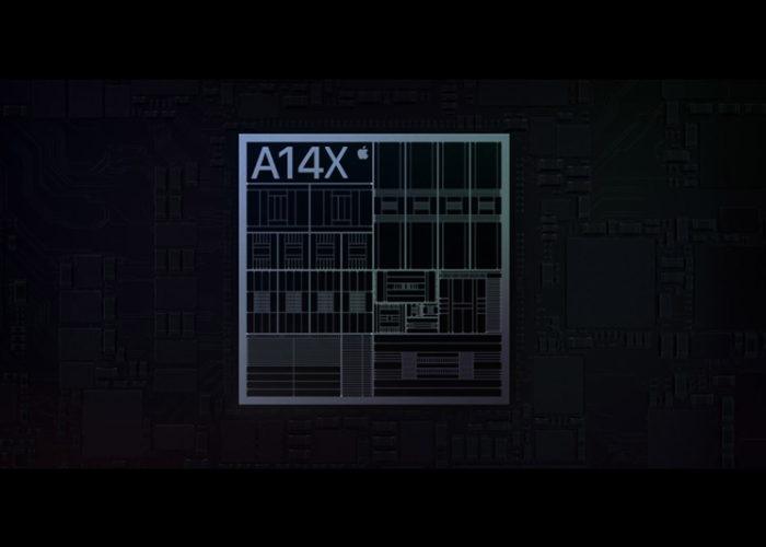 iOS 14.5 beta 5 发布,iOS 14.5 正式版很快将到来!