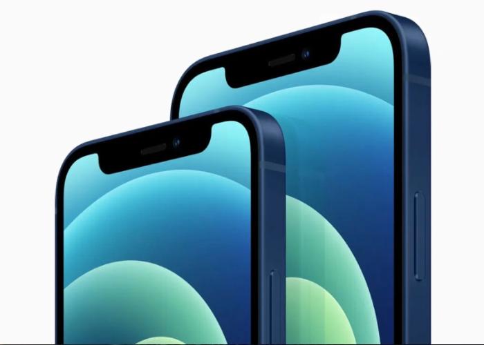 iPhone 13 会在今年 9 月发布,发布会不会推迟