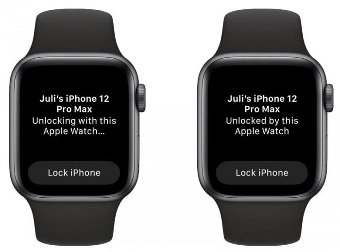 iOS 14.5正式版即将发布:iOS 14.5 beta 4测试版先行,诸多新功能加入