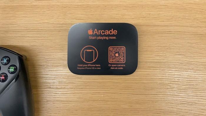 苹果正在扩展自定义通知功能:将通过门店NFC标签推广订阅服务