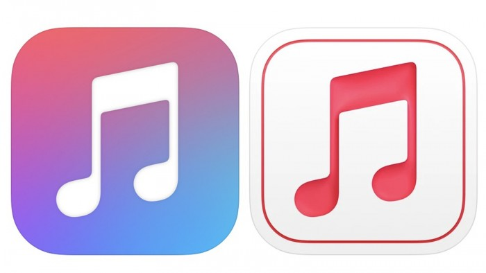 Apple Music for Artists 更新引发iOS 15猜想:或全面引入设计变化