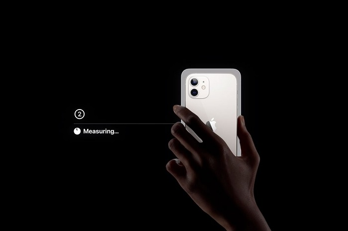 苹果黑科技:通过iPhone调节Apple TV色彩平衡,将支持旧款Apple TV