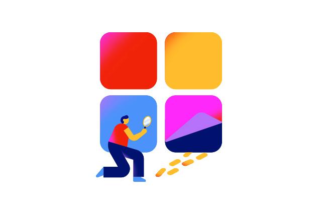App Store 去年阻止了 15 多亿美元的潜在诈骗交易