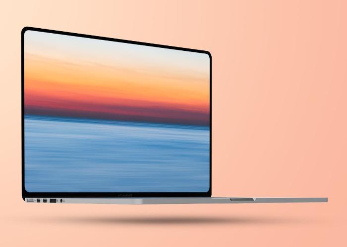 传闻称全新 MacBook Pro 将于6月 WWDC 发布