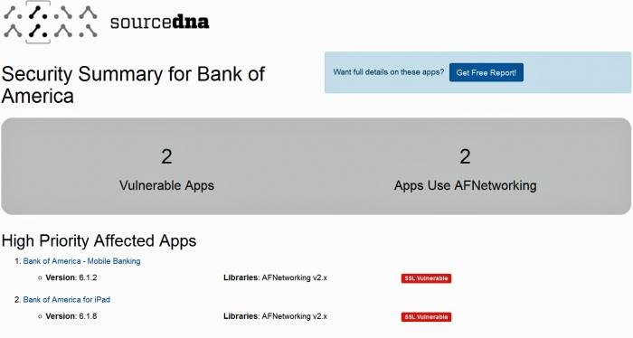 苹果2016年收购恶意软件检测公司SourceDNA 并未对外公布消息