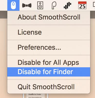 好用|Mac上这些小而美的软件,可美化可提升效率