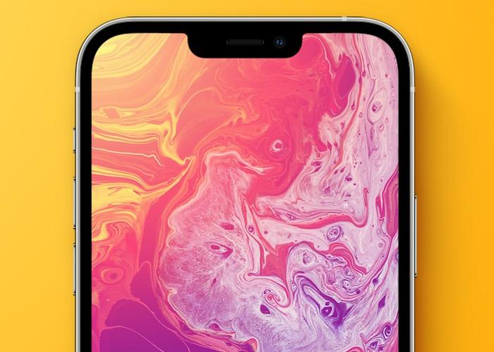 研究公司 TrendForce 预测 iPhone 13 多项细节