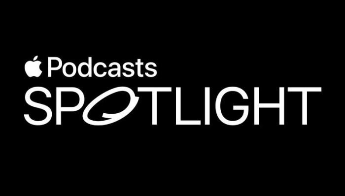 苹果公司将Podcast订阅和频道的推出时间推至6月
