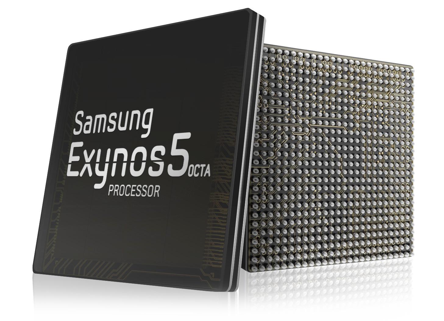 三星正在招聘苹果和 AMD 芯片工程师,自研芯片