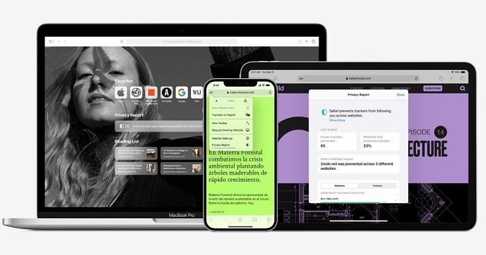 苹果Mozilla谷歌微软推动成立WECG社区:致力浏览器插件标准化