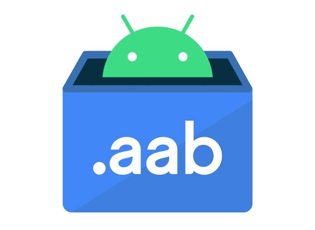 谷歌8月起取代apk ,方揭秘Android aab格式有何优势