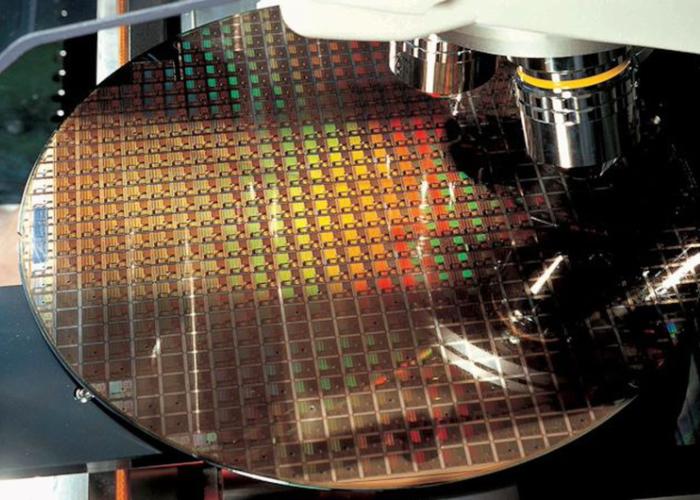 明年 iPad 将搭载下一代 3nm 工艺芯片