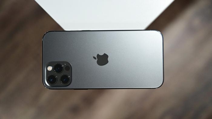618购物节期间,苹果在中国的销售额增长16%