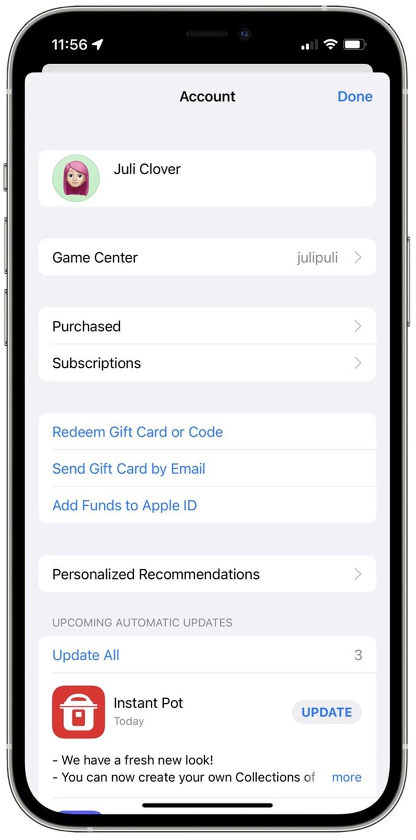 iOS 15 beta 4 新功能汇总:Safari继续调整、MagSafe外接电池支持