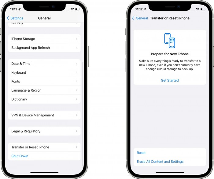 iOS 15 beta 3 新功能汇总:继续改进Safari