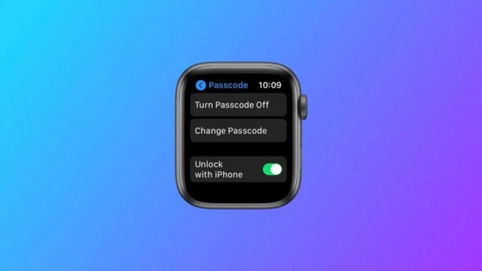 iOS 14.7存在BUG:带Touch ID的iPhone无法解锁Apple Watch