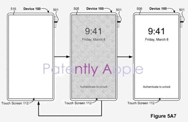 iPhone SE 3曝光:侧面指纹电源按键首次出现