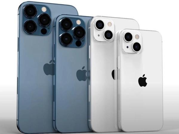 iPhone 13或将支持AOD息屏显示功能 配LTPO显示屏