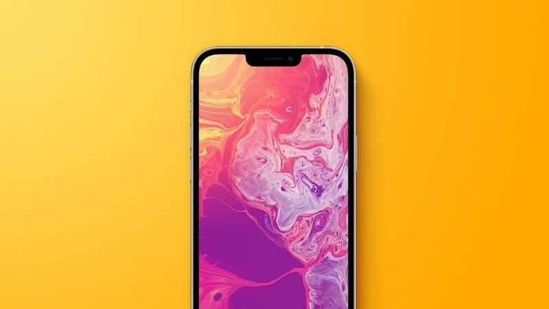 iPhone 13系列售价曝光:没有1TB版 国行或低于5499元