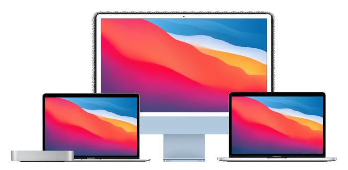 苹果向 Mac 新用户提供 AppleCare+ 年度订阅选项