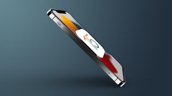 苹果发布 iOS 15 Beta 6,这次调整了哪些功能?