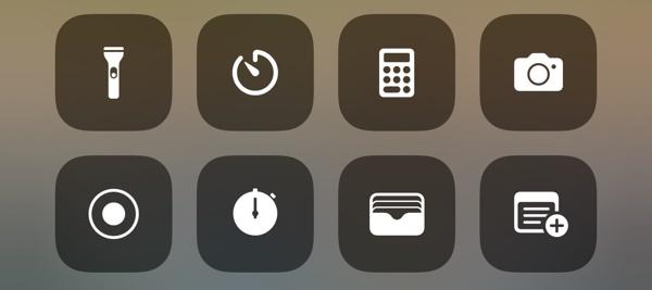 iOS 15 beta 5 发布,新功能与改变汇总一览