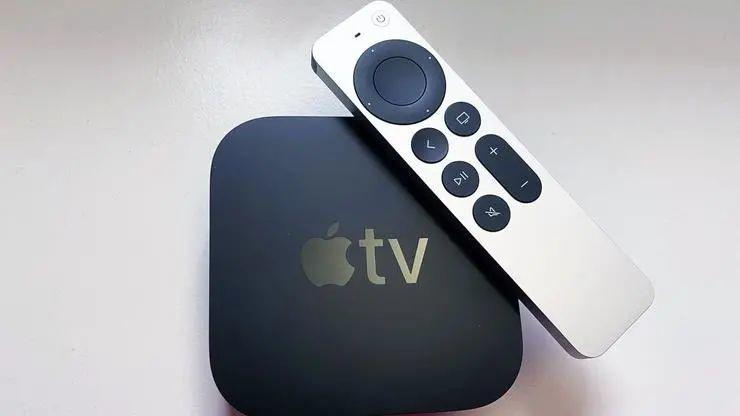 苹果工程师对 Apple TV 产品线不抱希望,客厅发展战略短期内不会有大动作
