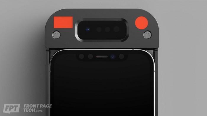 泄密者称苹果正在测试新型 Face ID 可在戴口罩的时候使用