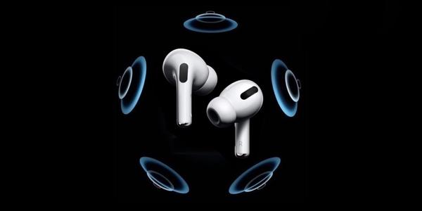 iOS 版 Netflix 开始支持苹果 AirPods 等设备的空间音频