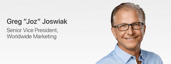 谁更有可能接替库克担任苹果CEO?
