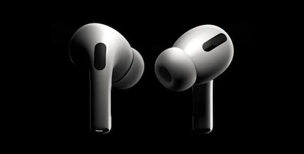 苹果iOS 15的Siri出现Bug:无法语音控制AirPods Pro降噪