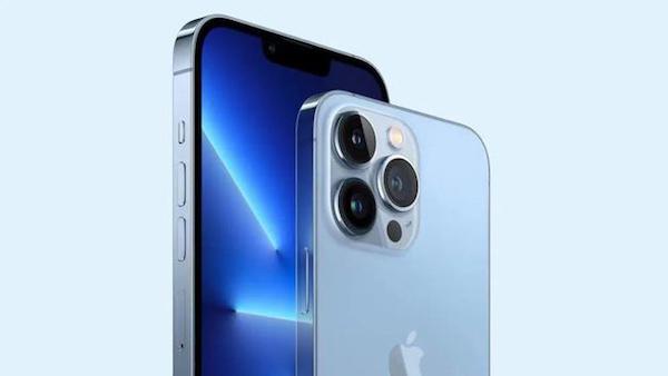 自动切换微距模式很烦 苹果表示将为iPhone 13系列更新开关