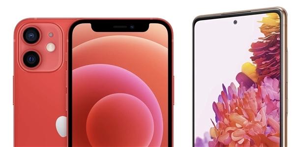 """消息称iPhone 14会 """"完全重新设计"""":苹果正全力准备"""