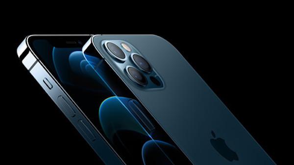 iPhone 13备货可能受到影响 因两家重要零部件厂商受到疫情波及