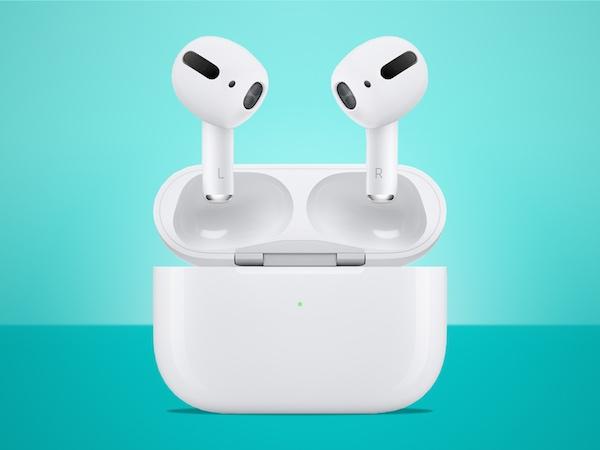 分析师:iPhone 13 Pro会有1TB版 Apple Watch 7代量产问题解决