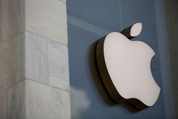 芯片成本增加,消息称苹果产品价格将显著上涨