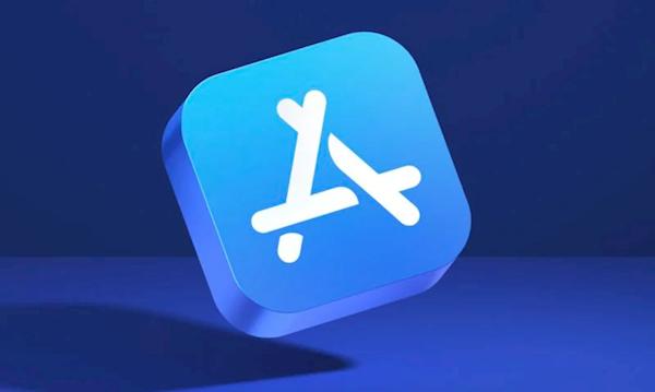 苹果称iOS比安卓安全:原因在于无法绕过商店安装软件