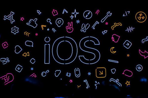 iOS/iPadOS 15.2开发者预览版Beta发布,App隐私报告上线