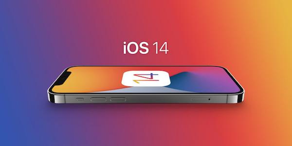 不想升级iOS15/15.1的看过来,iOS14.8.1/iPadOS14.8.1正式版发布