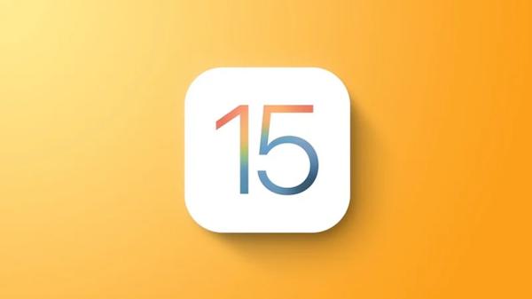 iOS 15.0.2正式版已修复1个零日漏洞,但并未感谢安全研究员