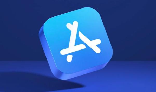 苹果更多自家 iOS App 支持评分,包括电话、信息、照片、相机和 Safari 浏览器...